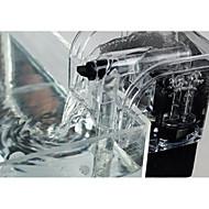 tanie -Akwaria Filtry Plastik