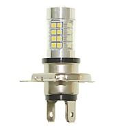 お買い得  -SENCART H4 車載 電球 36W SMD 3030 1500-1800lm LED電球 フォグライト