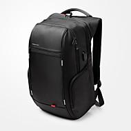 お買い得  MacBook 用ケース/ バッグ/ スリーブ-バックパック のために ユニバーサル 電源 フラッシュドライブ ハードドライブ モバイルバッテリー マウス ヘッドフォン/ イヤホン 純色 ポリエステル 材料