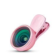 携帯電話レンズ広角レンズアルミニウム合金37携帯電話レンズ