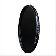 キヤノン24から105 24から70私17-40ニコン18から300レンズ用tianya®の77ミリメートルの超DMC CPL超薄型円偏光フィルター