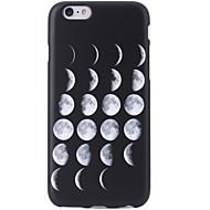 Назначение iPhone X iPhone 8 Чехлы панели С узором Задняя крышка Кейс для Цвет неба Мягкий Термопластик для Apple iPhone X iPhone 8 Plus