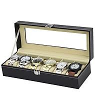 腕時計用アクセサリー
