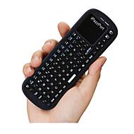 お買い得  -ipazzport KP-810-19 Air Mouse ミニ 無線 Air Mouse 用途 Windows XP / Microsoft Windows 7 / Mac os