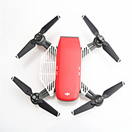 KSX2326 Drones Plastic
