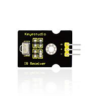 povoljno -keyestudio digital ir infracrveni prijemni modul za arduino uno r3