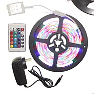 LED trakasta svjetla