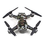 KSX2318 RC Quadcopters drony