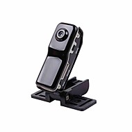 Mini Camcorder High Definition Portable Motion Detection