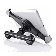Telefonholderstativ Bil 360° Rotation Plastik for Tablet