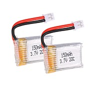 T36 Battery Drones RC Airplanes ABS
