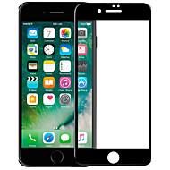 お買い得  -スクリーンプロテクター Apple のために iPhone 7 強化ガラス 1枚 スクリーンプロテクター 傷防止 防爆 硬度9H