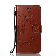 Назначение iPhone X iPhone 8 Чехлы панели Кошелек Бумажник для карт со стендом Флип Рельефный С узором Магнитный Чехол Кейс для Сплошной