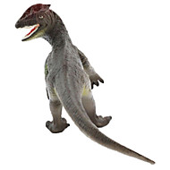 abordables Figuras de acción y Modelos-Figuras de animales de acción Juguete Educativo Juguetes Dinosaurio Animales animal marino Animales Simulación Juventud Piezas