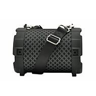 preiswerte -JY-41 Bluetooth Bluetooth 3.0 3.5 mm AUX Subwoofer Grün Schwarz Dunkelblau Purpur