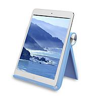 iPad 用マウント/ホルダー