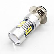 お買い得  -SO.K オートバイ 電球 7W W SMD 3030 800lm lm 21 ヘッドランプ 全年式