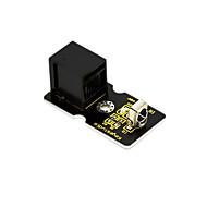 keyestudio easy plug ir infrapunavastaanotin moduuli arduino starterille