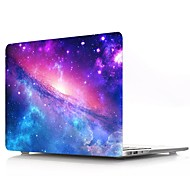 MacBook Tok mert Az új 15 hüvelykes MacBook Pro Az új 13 hüvelykes MacBook Pro MacBook Pro 15 hüvelyk MacBook Air 13 hüvelyk MacBook Pro