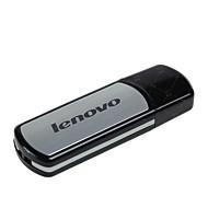 lenovo usb flash disk t180 32g usb3.0 lenovo mobil sikker virtuell partisjon dual-zone cocontrol passord kontroll tilgang
