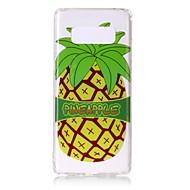tok Για Με σχέδια Πίσω Κάλυμμα Φρούτα Μαλακή TPU για Note 8 Note 5 Edge Note 5 Note 4 Note 3 Lite Note 3 Note 2 Note Edge Note