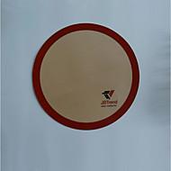 tanie Narzędzia kuchenne-Narzędzia do pieczenia żel krzemionkowy / Materiał przeznaczony do kontaktu z żywnością Ekologiczne / Narzędzie do pieczenia / Wielofunkcyjne Chleb / Tort / Ciasteczka Zaokrąglanie Pieczenie Maty