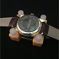 อุปกรณ์เสริมสำหรับนาฬิกา