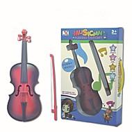 クラシックおもちゃ
