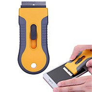 Phone Screen Glass Remove Glue Knife Stainless Steel Blade Glue Remove Scraper Knife Clean Tools Ferramentas
