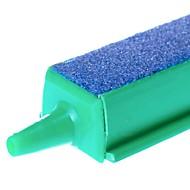 お買い得  アクアリウムポンプ&フィルター-アクアリウム フォーム・スポンジフィルター ろ材 クリーニング プロフェッショナル 洗濯可 プラスチック 合繊糸 高密度フォーム バッテリーVプラスチック 合繊糸 高密度フォーム