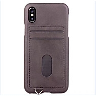 Кейсы для iPhone XR