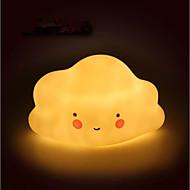 preiswerte Spielzeuge & Spiele-LED - Beleuchtung Spielzeuge Fantasie Schein Büro Schreibtisch Spielzeug Prinzessin Weicher Kunststoff Kinder Erwachsene 1 Stücke