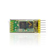 お買い得  -keyestudio hc-05 arduinoボトムマスタースレーブ用Bluetoothモジュール