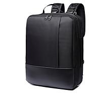 お買い得  MacBook 用ケース/バッグ/スリーブ-ギフト用防水レジャーバッグ韓国のショルダーバッグメンズショルダーバッグラップトップバッグ