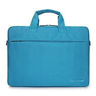 billige Tilbehør til PC og tablets-brinch bw-218 håndtasker skuldertasker 15,6 tnches 14,6 tnches 13,3 tnches