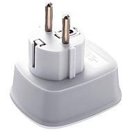 お買い得  iPod 用チャージャー-ホームチャージャー 電話USB充電器 ユニバーサル USB 電源タップ マルチポート