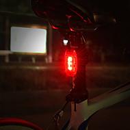 フラッシュライト/ランタン/ライト