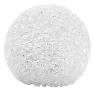 coway krystall ball fargerik ledet natt lys høy kvalitet natt lys