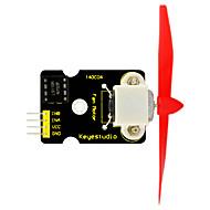 お買い得  -l9110 arduino用ファンモジュール