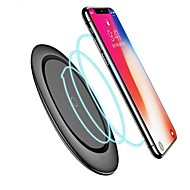 Ładowarki do iPhona