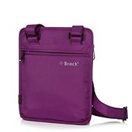 brinch bw-188 싱글 핸드백 9.7 tnches