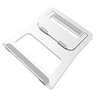 Недорогие Подставки и стенды для MacBook-Складной Другое для ноутбука Всё в одном Алюминий Другое для ноутбука
