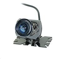 Недорогие Автоэлектроника-ziqiao 170 градусов угловой автомобиль заднего хода резервная камера заднего вида парковка