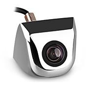 billiga -renepai® 170 ° CMOS vattentät mörkerseende bil backkamera för 420 TV-linjer NTSC / PAL