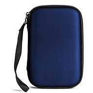 お買い得  MacBook 用ケース/バッグ/スリーブ-アクセサリー収納バッグ のために ソリッド オックスフォード 電源 / フラッシュドライブ / モバイルバッテリー