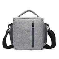 hesapli PC ve Tablet Aksesuarları-Tek-Omuz Kamera Çantaları Kamera Çantaları ChinIon