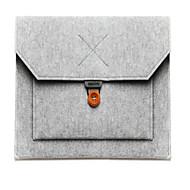Ærmer Ensfarvet Tekstil for MacBook Air 13-tommer