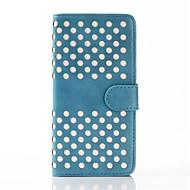 Недорогие Чехлы и кейсы для Galaxy S-Кейс для Назначение SSamsung Galaxy S7 edge S7 Бумажник для карт Кошелек со стендом Флип Магнитный Чехол Сплошной цвет Твердый Кожа PU для