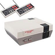 오디오 및 비디오 오디오 IN 컨트롤러 케이블 및 어댑터 조이스틱 - 세가 게임 게임 핸들 유선 전원 인터페이스 TV OUT > (480)