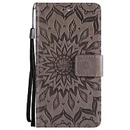 Case For Samsung Galaxy Note 8 Note 5 Wallet Flip Full Body Cases Solid Color Hard PU Leather for Note 8 Note 5 Note 4 Note 3
